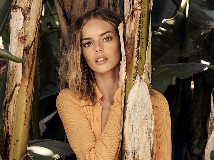 Hollywood Can't Get Enough of Samara Weaving, and Honestly, Neither Can We