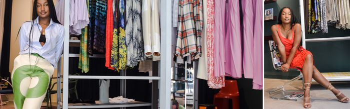 I Own a Boutique in NYC, and These Are My Fall Trend Predictions