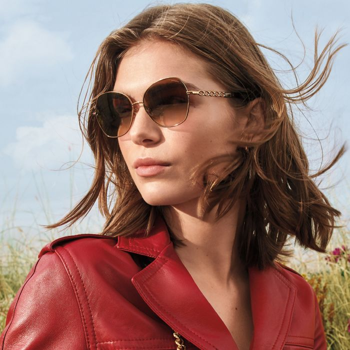 The Best 6 Sunglasses for Fall