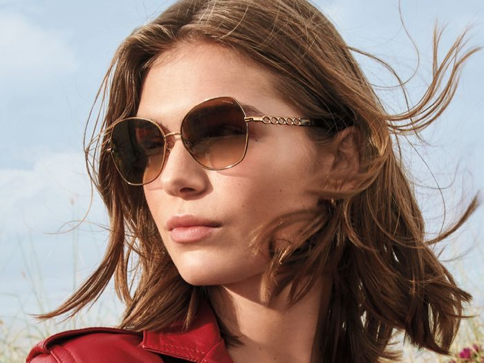 6 Sunglasses That Make Every Outfit Feel More Elevated