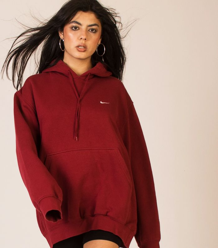 I Love Vintage Sportswear—Here's How to Find the Best Bits