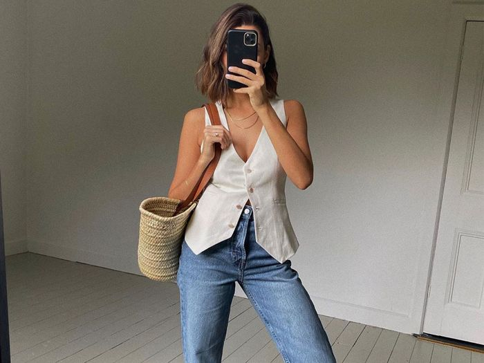 The Classic Trends You Can Buy For Under $100 at Nordstrom