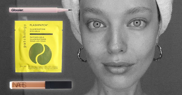 Hands Down, These Are the Best Eye Gels to Tackle Dark Circles and Puffiness