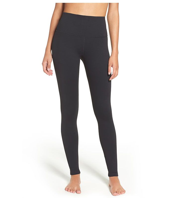 Live in High Waist Leggings
