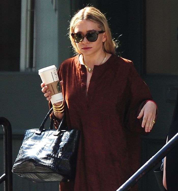 I Have $90 and Want to Accessorize Like an Olsen Twin—Here's What I'm Buying