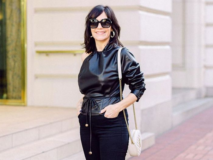 I'm 55, a Former Nordstrom Buyer, & Want These 6 Items From the Anniversary Sale