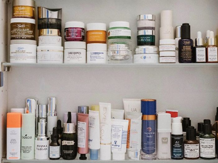 I'm a Beauty Snob on a Budget, and These Holy Grail Products Are Finally Cheaper