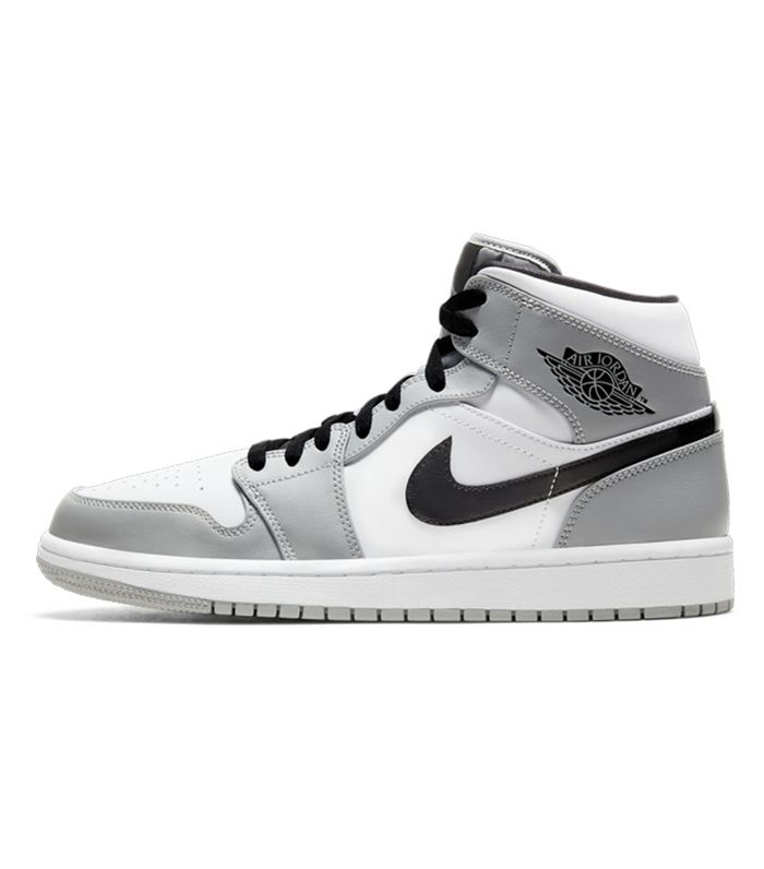 The 10 Best Air Jordans and How to Style Them | Who What Wear