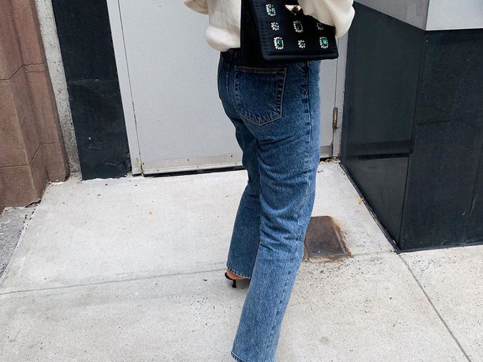 Trust Me—Buy These 18 Jeans