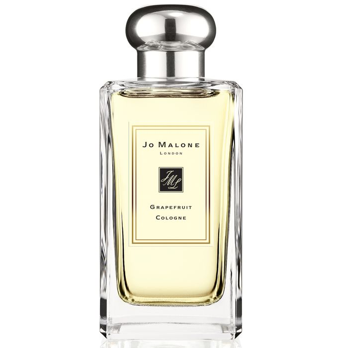 The 13 Best Jo Malone Perfumes To Add To Your Dressing Table Who What Wear Uk Bienvenue à jo malone london canada. the 13 best jo malone perfumes to add