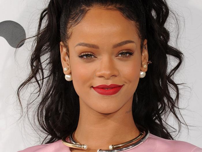 Reviewed: Fenty Skin by Rihanna