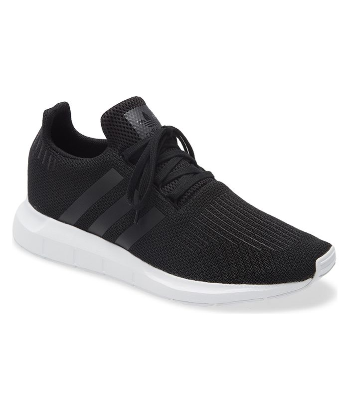 inexpensive comfortable shoes