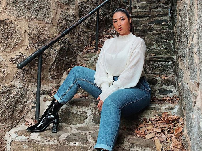 It's Skinny-Jeans–and–Ankle-Boots Time—These 7 Outfits Are Worth Trying