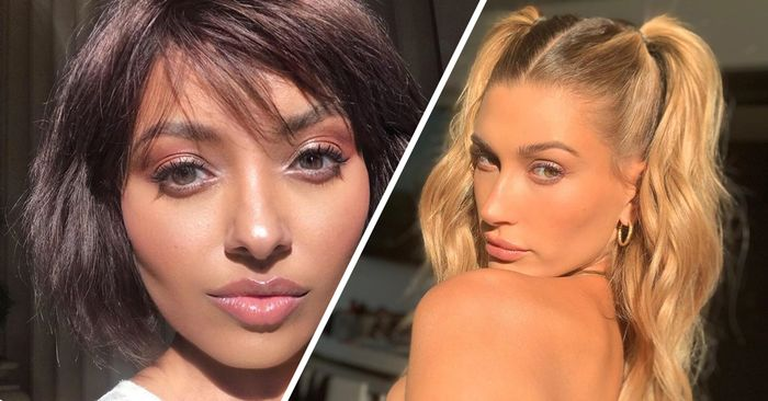 From Colors to Cuts, These Are the Hair Trends That Will Matter Most This Fall