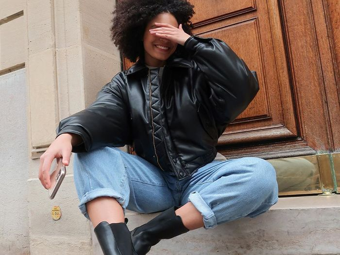 5 Autumn Boot Trends That Will Last Well Into 2021 (and Beyond)