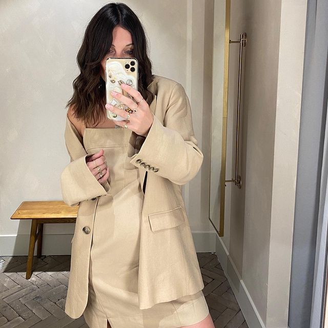 HM Autumn Edit: The Best Autumn Items From H&M
