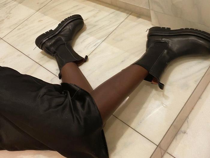 Best Under $100 Fall Boots