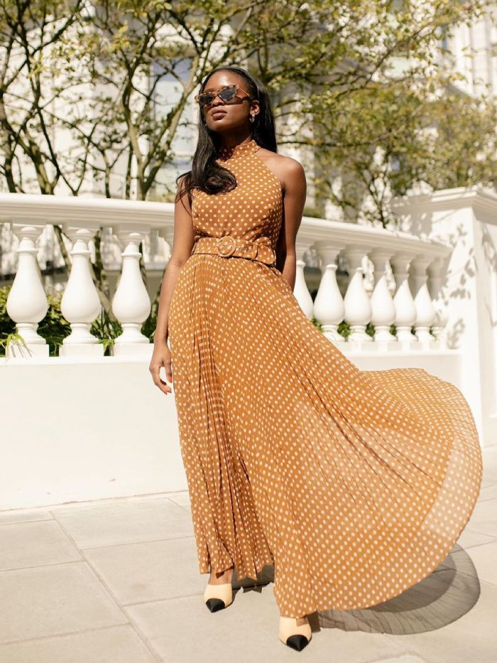 7 Wedding Guest Trends I Can T Wait To Try In 2021 Who What Wear
