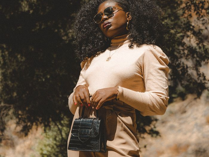 My Favorite Fall Trends Are Ready to Shop, Many Under $50 (Yes, Really)