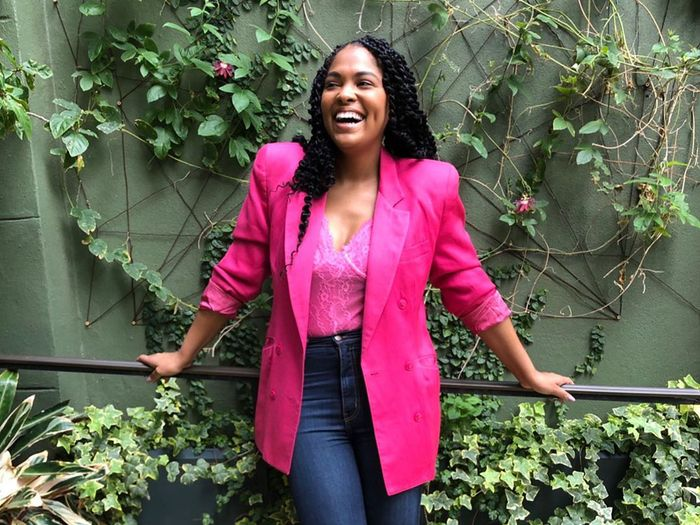 How This Serial Entrepreneur Gets Grounded and Ready to Tackle a Workday