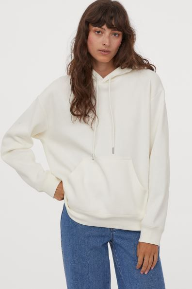 The 24 Best Pullover Hoodies People Are Gushing About Who What Wear