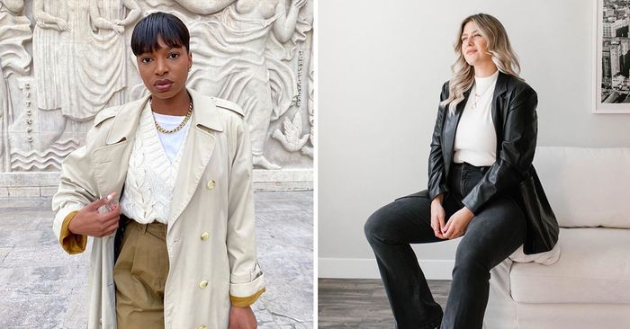 French and California Women Agree—These 7 Fall Staples Are Elite