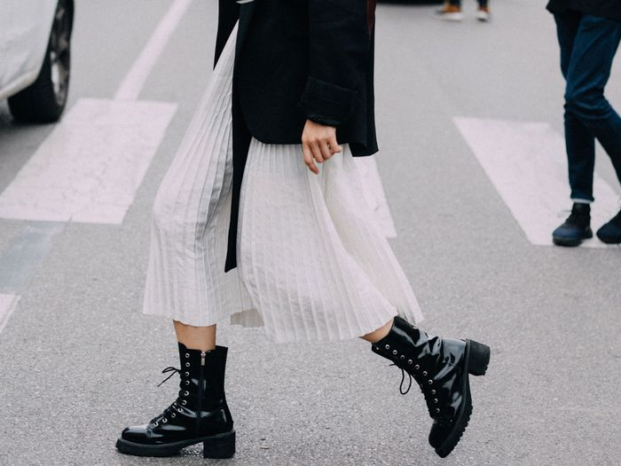 31 New Zara Items That Are Sending Me Into a Tizzy