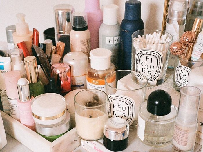 The Skincare Brands We Think Are Worth Spending a Little Extra On