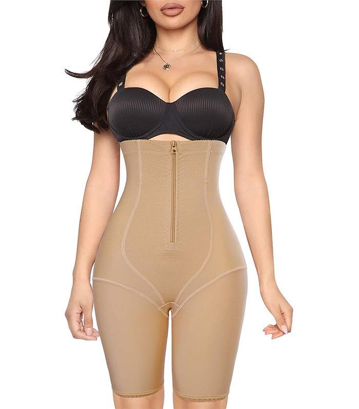 slimming shapewear recenzii)