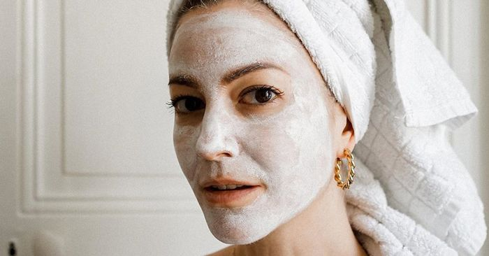 """If Probiotic Skincare Feels a Little """"What the Heck,"""" We Finally Have Answers"""