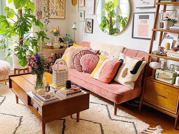 The Midcentury Buys That'll Make Your Home Look So Premium