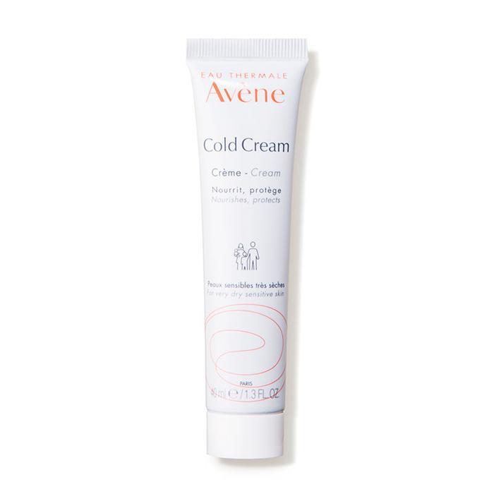 Avéne Eau Thermale Avene Cold Cream