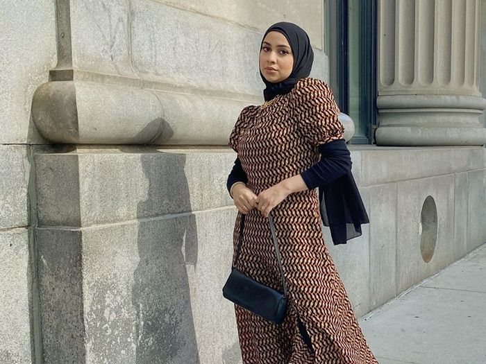 My Favorite Dresses This Fall Are Under $40 (But You'd Never Know It)