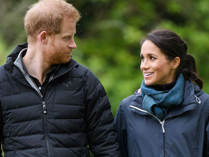 Meghan Markle's $50 Skinny Jeans Are Hiding in Amazon's New Sale