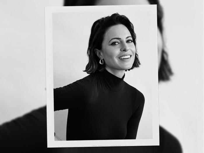 Second Life Sophia Amoruso Interview