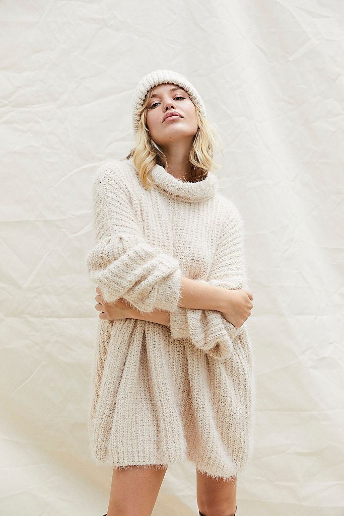 Free People Collective Spirit Collection