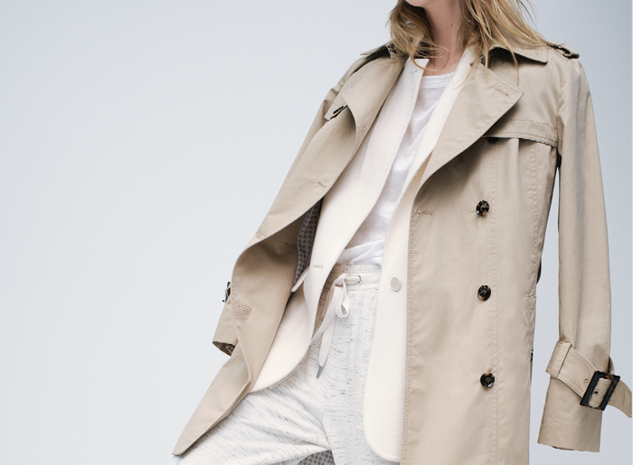 16 of the Best Fall Layers to Buy Right Now
