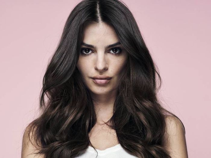 This Product Range Promises to Help With Hair-Fall, and We're Sold