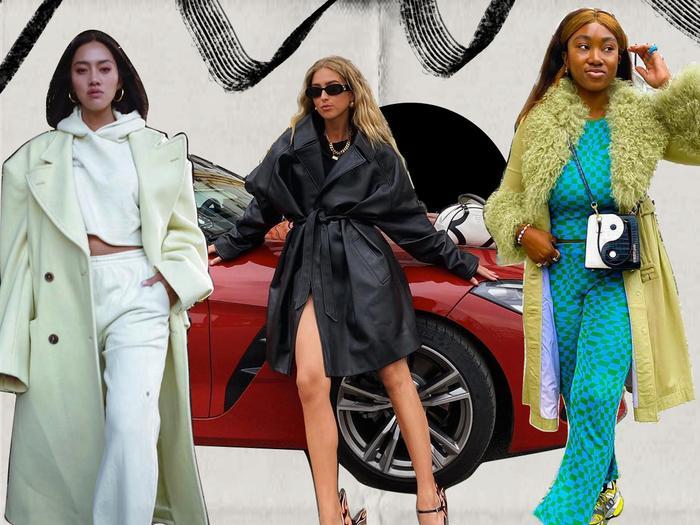 coat trends 2020