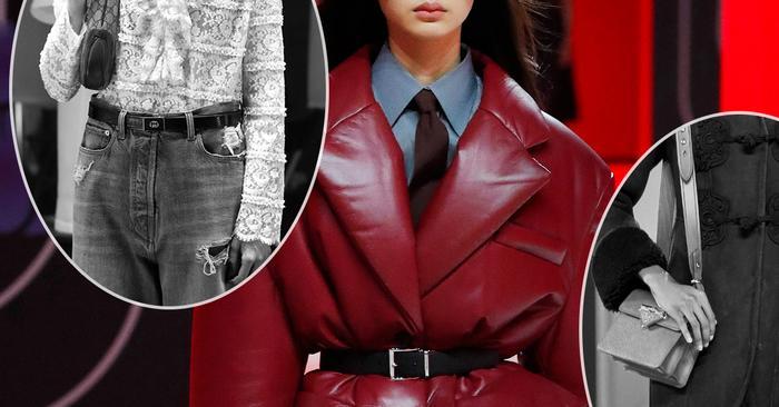 9 New Trends Bottega Veneta, Prada, and Gucci Are Fully Responsible For