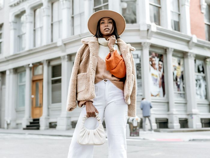 5 Game-Changing Charities These Fashion Influencers Want You to Study