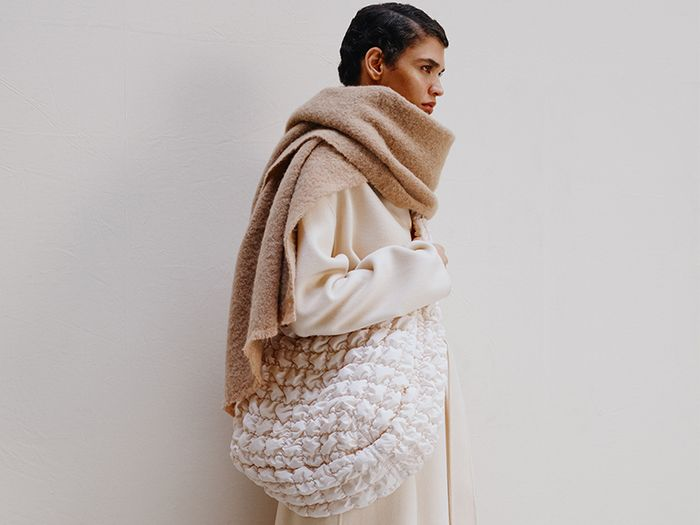 20 Pared-Back Pieces From COS That I'm Adding to Basket This Season