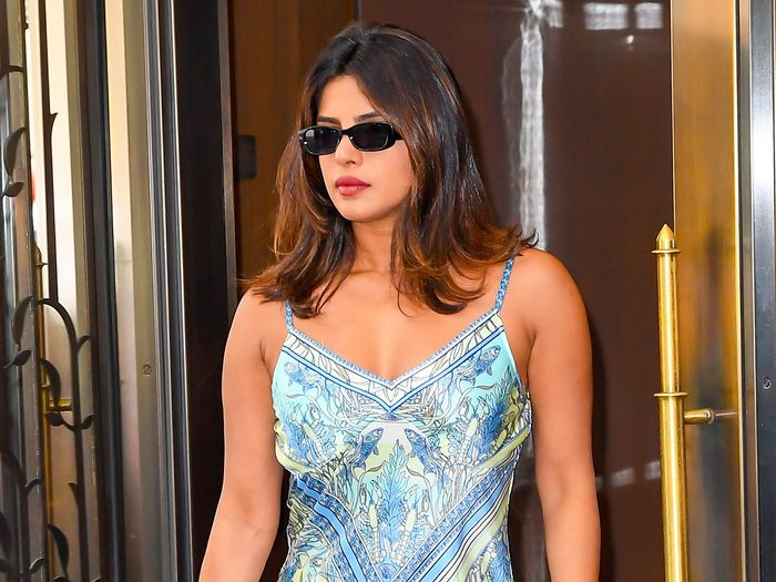The Affordable Sunglasses Stylish Celebs Wear Just Got Even Cheaper on Amazon