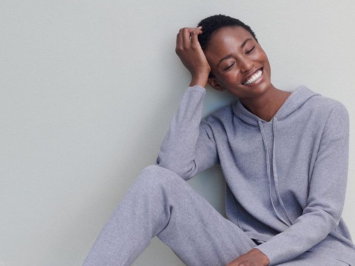 The Best Part of Fall Is the Cozy Loungewear—Here Are My Top 16 Picks