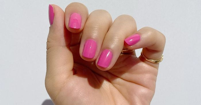 Shhh: 7 Trade Secrets to Extend the Life of Your Manicure