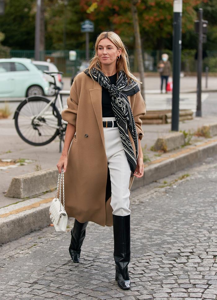 best brands for winter coats: