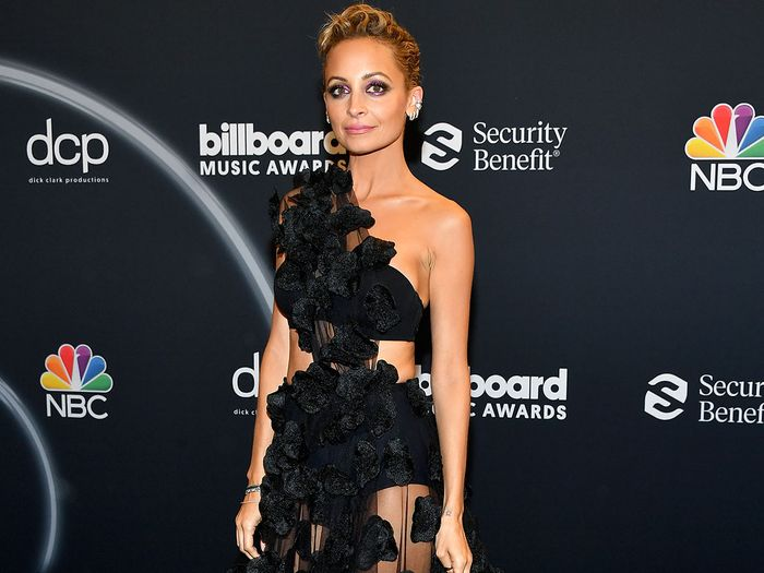 All the Must-See Looks From the Billboard Music Awards