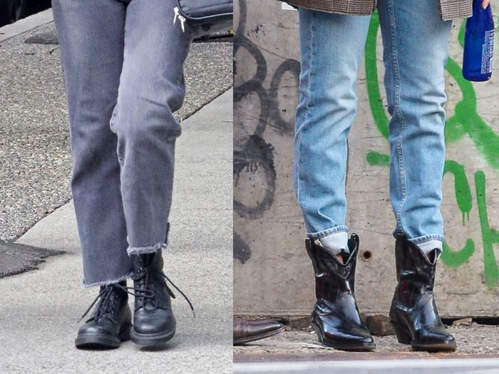 best jeans brands that celebrities wear