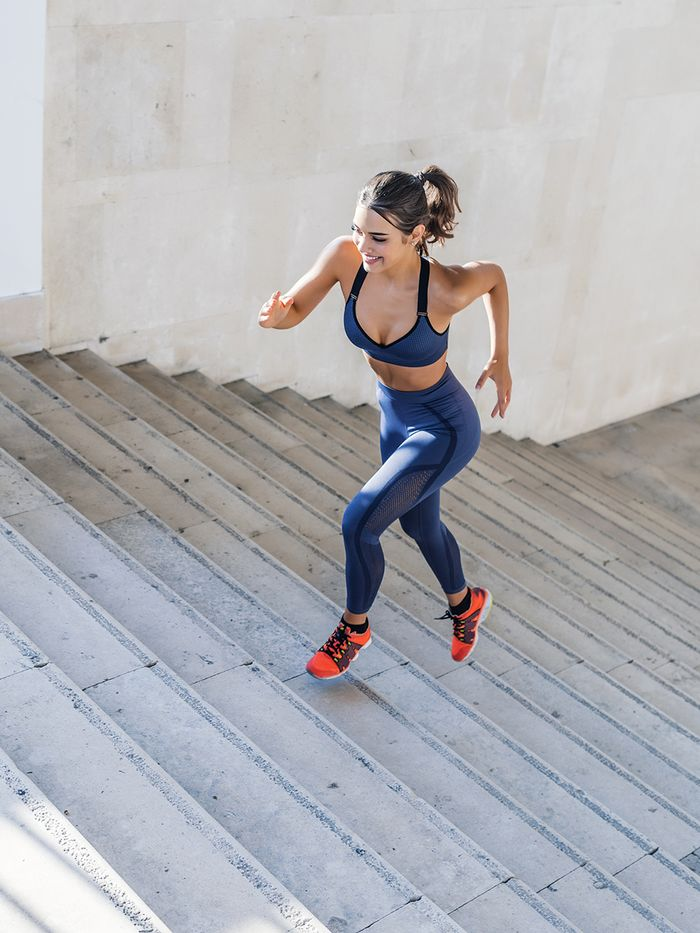 The 11 Best Sustainable Activewear Brands, Hands Down
