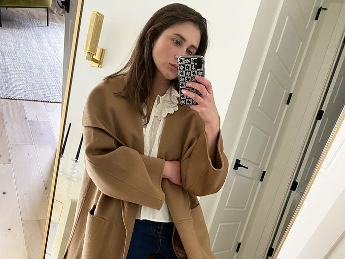 """I'm 5'4"""" and Live in the South—These Are the 8 Fall Trends I Bought This Year"""